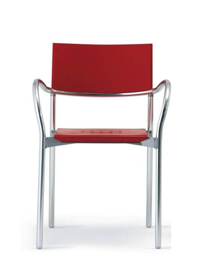 Catalogue mobilier de bureau sur marseille et aix en provence for Chaise de bar orange aixen provence