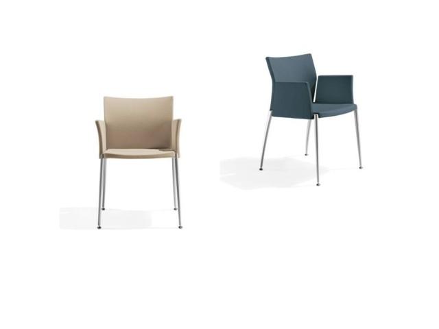Kalla mobilier de bureau thema design marseille aix en for Mobilier de bureau aix en provence