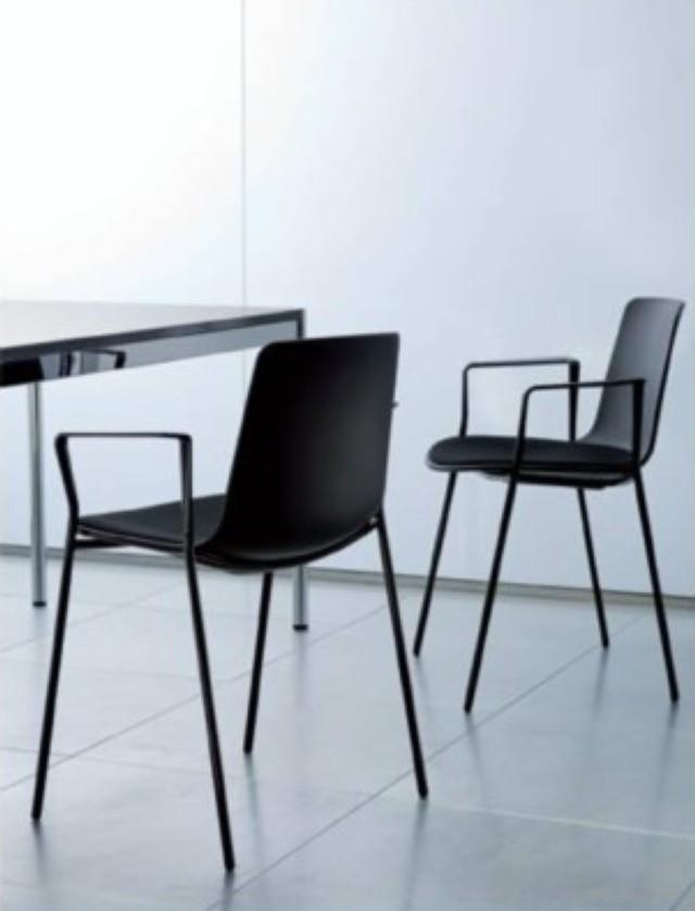 Catalogue mobilier de bureau sur marseille et aix en provence for Mobilier de bureau aix en provence