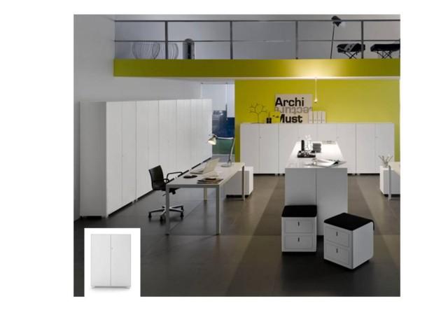 bureau de change aubagne 28 images bureau de change cr 233 dit banques londres royaume uni. Black Bedroom Furniture Sets. Home Design Ideas