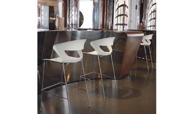 mobilier de bureau marseille aix en provence aubagne. Black Bedroom Furniture Sets. Home Design Ideas