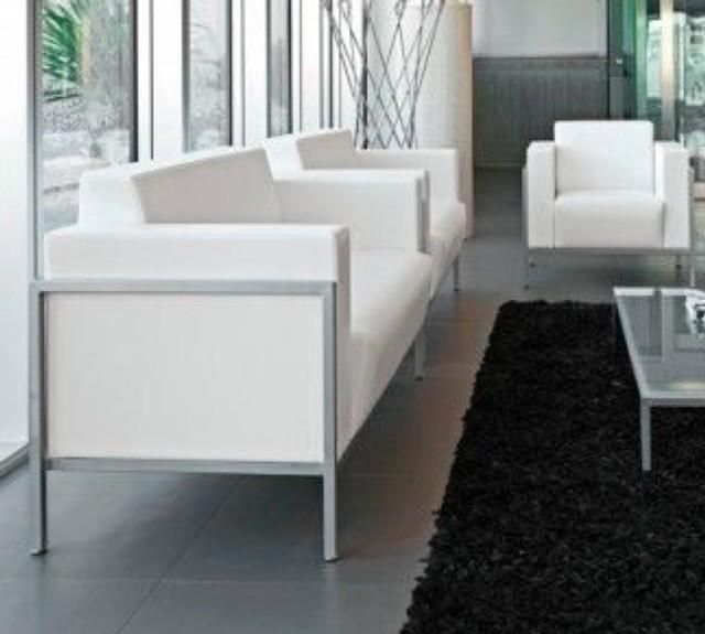 kursal mobilier de bureau thema design marseille aix en provence aubagne d tails d 39 un produit. Black Bedroom Furniture Sets. Home Design Ideas