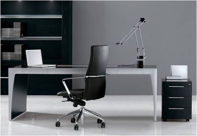 cx mobilier de bureau thema design marseille aix en provence aubagne d tails d 39 un produit. Black Bedroom Furniture Sets. Home Design Ideas