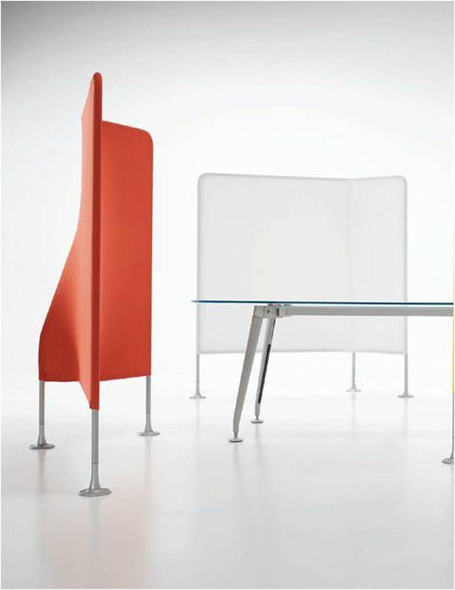 catalogue mobilier de bureau sur marseille et aix en provence. Black Bedroom Furniture Sets. Home Design Ideas
