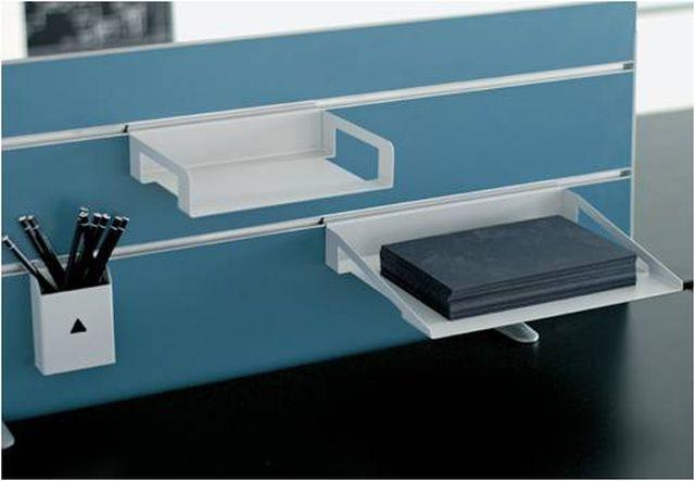 Accessoires de bureau for Ikea accessoires bureau