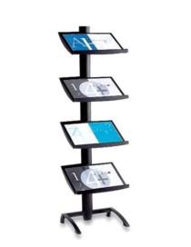 Mobilier de bureau thema design marseille aix en provence aubagne zoom - Mobilier de bureau aix en provence ...