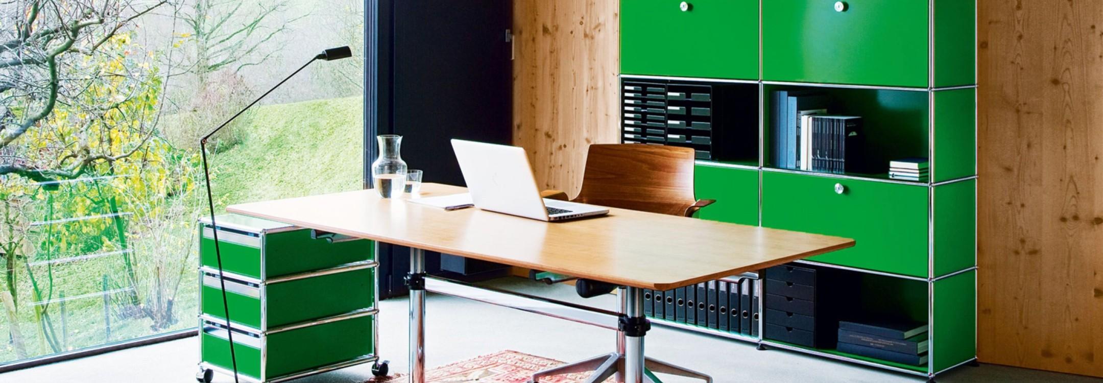 Mobilier de bureau thema design marseille aix en provence aubagne contact - Mobilier de bureau aix en provence ...